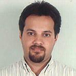 Marcos Pochmann