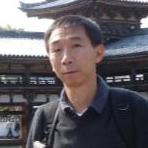 Kaku Saito