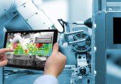 Indústria 4.0: A revolução dos dados na sua indústria