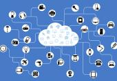 Descubra o que é a internet industrial das coisas e porque isso é o futuro das indústrias de sucesso