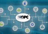 Guia Definitivo: Entenda tudo sobre o que é OPC UA e como isso pode impactar a sua indústria
