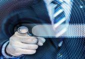 Saiba quais são os 7 principais benefícios da indústria 4.0 para os negócios